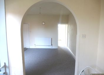Thumbnail 2 bed terraced house to rent in Sleaford Road, Newark