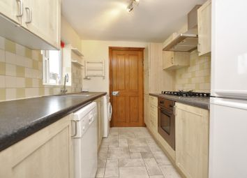 Thumbnail 3 bed property to rent in Queens Park, Aylesbury