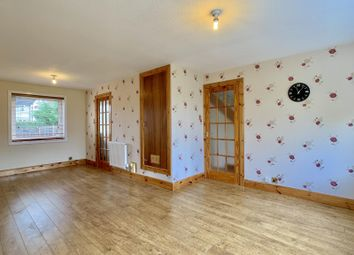 Thumbnail 3 bedroom terraced house for sale in 61 Mary Place, Clackmannan