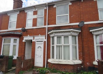 3 bed terraced house for sale in Clifford Street, Whitmore Reans, Wolverhampton WV6