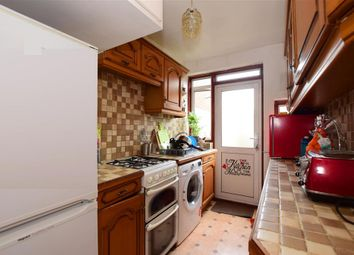 3 bed semi-detached house for sale in Maypole Crescent, Hainault, Essex IG6