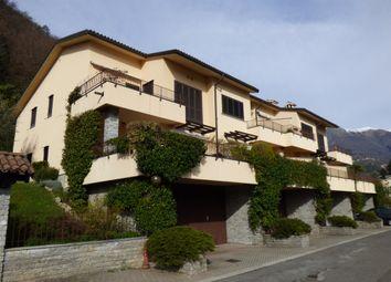 Thumbnail 2 bed duplex for sale in Appartamento Caslino, Menaggio, Como, Lombardy, Italy