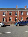Thumbnail 2 bed terraced house to rent in Heol Morlais, Trimsaran