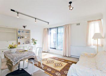 Ballards Lane, London N3. 1 bed flat