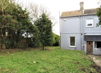 Thumbnail 3 bed property to rent in Railway Cottages, St. Leonards-On-Sea