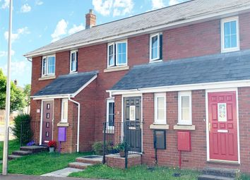 3 bed property for sale in Oakfields, Tiverton EX16