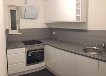 Thumbnail 2 bed maisonette to rent in Castleview Gardens, Gants Hill