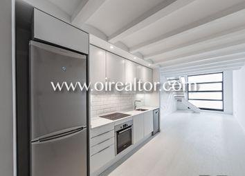 Thumbnail 1 bed apartment for sale in Vila De Gracia, Barcelona, Spain