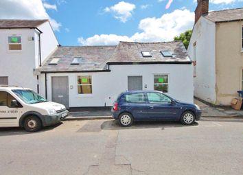 Thumbnail Studio to rent in Circus Street, Oxford OX41Jr