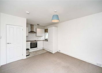 Thumbnail 2 bed flat for sale in Albion Hill, Brighton, Brighton