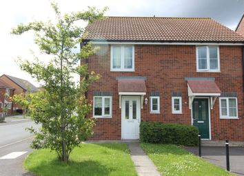 2 bed semi-detached house for sale in Transporter Way, Middlesbrough TS4