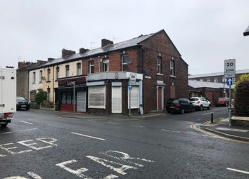 Thumbnail Retail premises to let in Commercial Retail Premises, Blackburn Road, Darwen