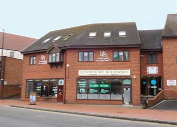 Thumbnail Office to let in Gethin House, 36 Bond Street, Nuneaton, Warwickshire
