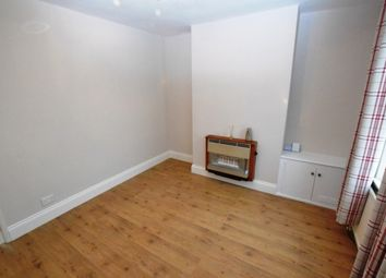 Thumbnail 2 bed property to rent in Derby Road, Chesterfield