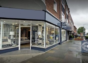 Thumbnail Retail premises to let in High Street, Potters Bar