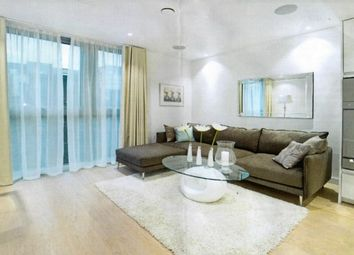 Thumbnail 1 bed flat for sale in Wellington House, Buckingham Gate, St James Park, London
