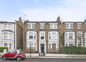 Thumbnail Property for sale in Lena Gardens, Brook Green, London