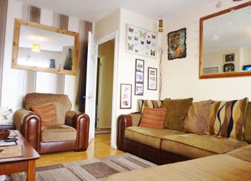 Thumbnail 1 bed maisonette for sale in Halsey Place, Watford
