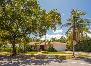 Thumbnail 4 bed property for sale in 900 Tendilla Ave, Coral Gables, Florida, United States Of America