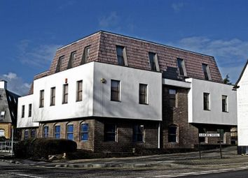 Thumbnail Office to let in West Suite (Part), Cottis House, Locks Hills, South Street, Rochford