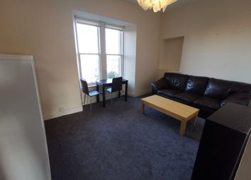 2 bed flat to rent in Step Row, West End, Dundee DD2