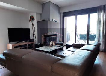 98747, Attica, Greece property