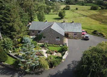 Thumbnail 1 bed detached house for sale in Whelpo, Caldbeck