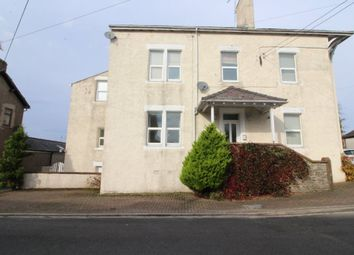 Thumbnail 1 bed property to rent in Station Road, Shap, Penrith