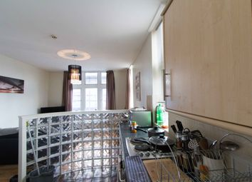 Thumbnail 1 bed flat to rent in Flat 3, 2B Wood Lane, Headingley