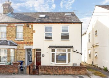 Thumbnail 5 bed property for sale in New High Street, Headington