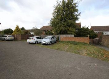 Thumbnail 1 bed property for sale in Brambledown, Hartley