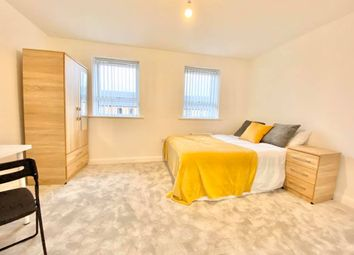 Thumbnail Room to rent in Rowton Lane, Birmingham City Centre