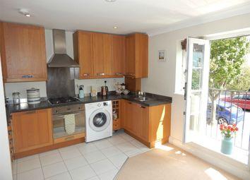 Thumbnail 1 bed flat for sale in Birkbeck Road, Beckenham, Kent