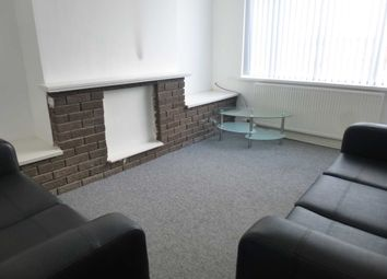 Thumbnail 2 bed terraced house to rent in Moseley Road, Fallowfield, Manchester