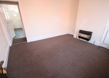 Thumbnail 2 bedroom terraced house to rent in Whitehall Street, Rochdale
