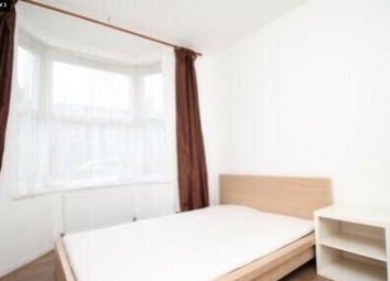 Thumbnail Room to rent in Stracey Road, London