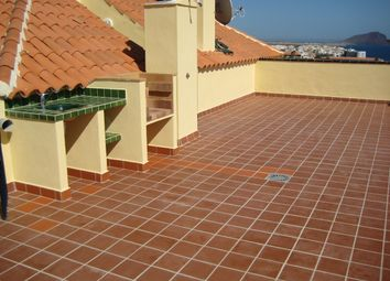 Thumbnail 1 bed apartment for sale in Ocean Golf And Country Club I, Golf Del Sur, Tenerife, Spain