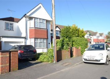 3 bed detached house for sale in Sutton, Surrey SM1