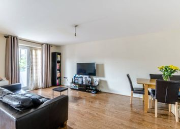 Thumbnail 2 bed flat for sale in Coppetts Road, Muswell Hill