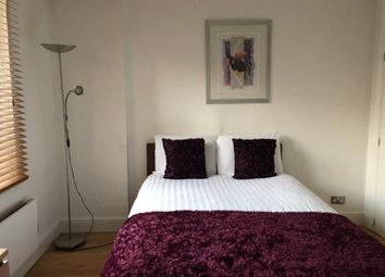 3 Bedrooms End terrace house to rent in Three Colt Street, London E14