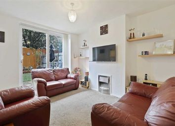 Thumbnail 2 bed maisonette for sale in Cranleigh Close, Anerley, London