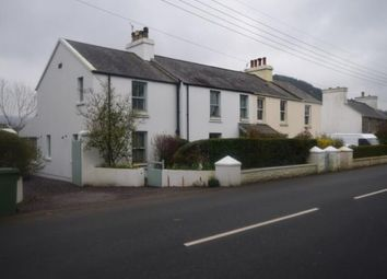 Thumbnail 4 bed property to rent in Main Road, St Johns