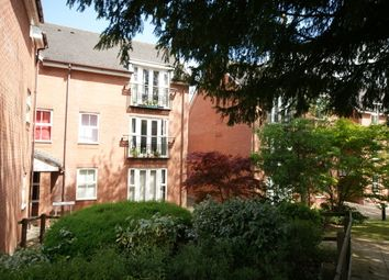 Thumbnail 2 bed property to rent in Romani Close, Warwick
