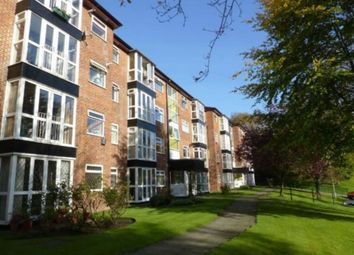 Thumbnail 2 bed flat to rent in Market Street, Middleton, Manchester