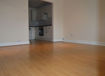 Thumbnail 2 bed terraced house to rent in Bisham Court, Park Street, Slough, Berkshire.