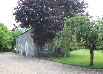 Thumbnail 4 bedroom property to rent in Main Street, Honington, Grantham