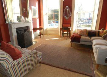 Thumbnail 2 bed flat to rent in Lypiatt Terrace, Cheltenham