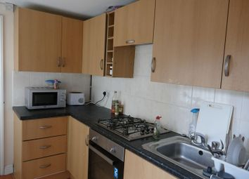 Thumbnail 1 bed property to rent in Room 2, 32 Bath Road, Bridgwater