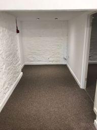 Thumbnail 1 bedroom flat to rent in Alexander Road, Swansea
