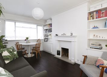 Thumbnail 2 bed flat for sale in Fairfield Court, Fairfield Street, Wandsworth